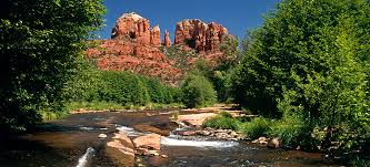 top 5 s day getaways in america revealed world