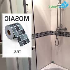 Decorative Tile Borders Bathroom Border Tiles For Bathrooms Kavitharia Com