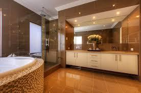 bathroom design ideas master luxury bathroom inspiring brick