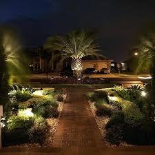 Best Low Voltage Led Landscape Lighting Best Led Landscape Lighting Kits Best Landscape Lights The