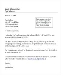 sample resume character reference brilliant ideas of character