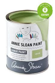25 Unique Chalk Spray Paint by Best 25 Chalk Paint Brands Ideas On Pinterest Vintage Shabby