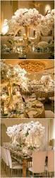 romantic summer wedding in beverly hills best indoor wedding