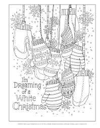 Amazon Com Holiday Wonderland 100 by Amazon Com Merry U0026 Bright Holiday Coloring Book Design Originals