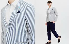 cocktail attire for men the idle man