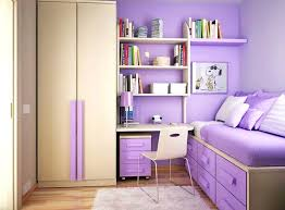 bedroom archaiccomely cool small room ideas for teenage girls