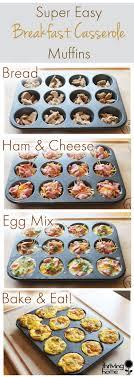 cuisine de base les 12 meilleures images du tableau foodie sur recettes