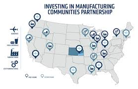 Wsu Map Wsu Ventures In The News