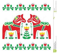 Floral Art Designs 25 Best Scandinavian Folk Art Ideas On Pinterest Folk Art