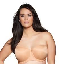 best 25 low back strapless bra ideas on pinterest wedding