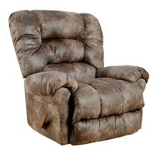 Best Chairs Inc Swivel Glider by Seger Swivel Rocking Reclining Chair By Best Home Furnishings