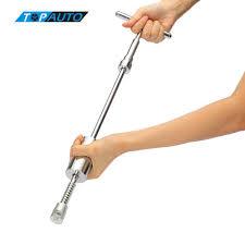online buy wholesale volkswagen tool from china volkswagen tool