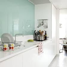 white kitchen glass backsplash best of the kitchen kitchens glass and lights