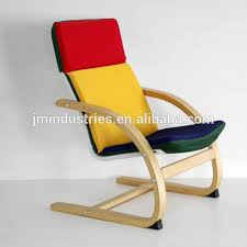 bentwood recliner chair kids recliner chairs antique wooden