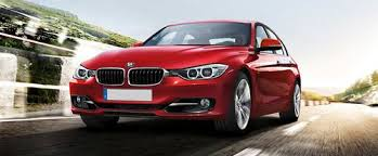 bmw 3 series price list bmw 3 series sedan philippines price review specs carbay