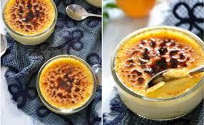 recette avec de cuisine recettes de chalumeau idées de recettes à base de chalumeau