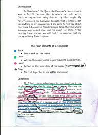 sample cause and effect essay muet writing essay sample 2013 mangiafoco homeless essays how to make a visual essay letterpile essay term paper homeless people dream essays