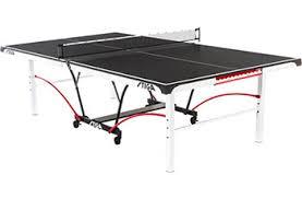 stiga eurotek table tennis table stiga master series st3100 review