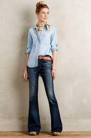 bhs indigo petite side zip jean denim 12032880590 this indigo