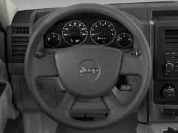 jeep nitro interior chrysler ceo jeep liberty dodge nitro replacements in the works