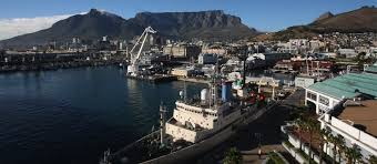 the table bay hotel the table bay hotel cape town south africa holidays pure