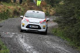 vauxhall colton marty maximises in donegal u2013 donegal forestry report by andrew