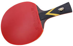 table tennis racket for beginners amazon com 2 player pasol 7 star premium ping pong paddle