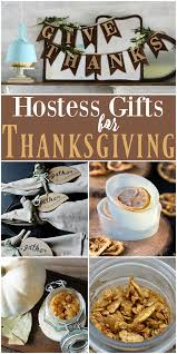 traditional thanksgiving gifts the life of jennifer dawn november 2016