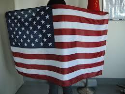 Flag Cape 司涅旗业