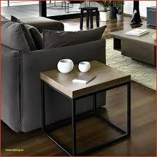 table bout de canap table bout de canapé ikea best of résultat supérieur canape bois
