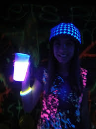 glow in the party ideas for teenagers glow in the party ideas for teenagers posted by bee at 9 46