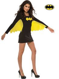 Halloween Costume Womens Female Superheroes Costumes Superhero Halloween Costumes Women