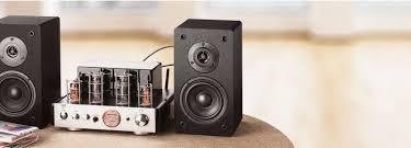 pro audio speakers for home theater mp speakers hero jpg