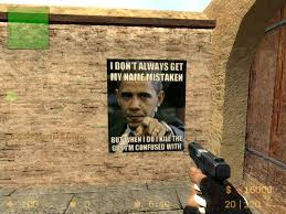 Counter Strike Memes - meme sprays counter strike source sprays