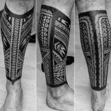 best 25 calf tattoos for guys ideas on pinterest tattoo designs