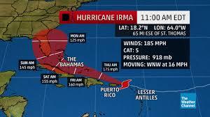 the latest on irma hurricane u0027s eye leaves florida florida politics