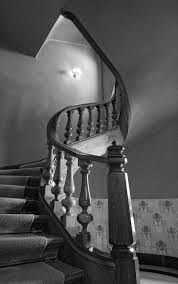 Beautiful Stairs by 221 Best Unique Or Beautiful Stairs Images On Pinterest Stairs