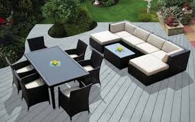 Outdoor Wicker Patio Furniture Clearance Patio Furniture Clearance Sale Discount Outdoor Wicker Liquidation