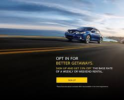 Car Rental Estimate by Hertz Rent A Car Save More On Your Rental