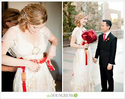 wedding dresses san diego be a timeless with a trendy twist the youngrens san