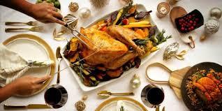 fairmont san jose thanksgiving meals to go tickets thu nov 23