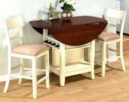 dining table with hidden chairs dining table with hidden chairs round modern and contemporary 22