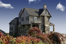 homes for sale brentwood tn brentwood tn real estate gennifer