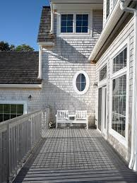 39280 cape cod lindal home deck deck of cape cod inspire u2026 flickr