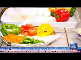 cuisine senegalaise bernde ak sokhna billo saison 2 cuisine senegalaise 4 plat riz