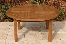 36 round table top 36 round teak table top teak furnituresteak furnitures