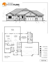 6 Car Garage Plans 100 6 Car Garage Plans Garage Building Software Image Of
