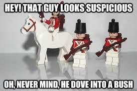 Assassins Creed Memes - assassins creed 3 logic memes quickmeme