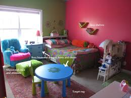 boy toddler bedroom ideas three dimensions lab image of toddler bedroom ideas for boys