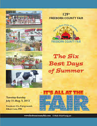 Mudcat Atv Tires Customer Recommendation 2012 Freeborn County Fair Book By Freeborn County Shopper Issuu